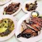 Restoran Siew Ngap Fai