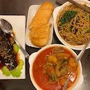 Fan Cai Xiang Vegetarian Restaurant Sdn Bhd 梵菜香素食館