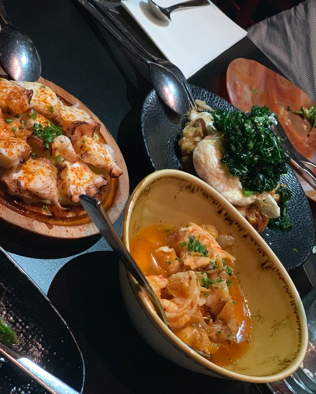 Date Food