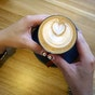 Ivory Coffee