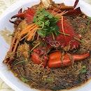 Yang Ming Seafood (Bishan)