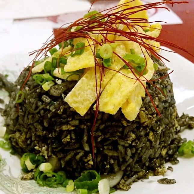 Ikasumi Yakimeshi $8.90