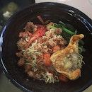 #越吃越饿 #burrplesg #burpple #foodhunt #hawkerpedia #sgfoodie #kolomee