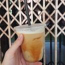 iced white ($4.50)