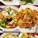 interesting dinner ($104-)