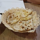 gr8 naan if u r wiling to wait