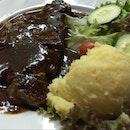 Ribeye Steak ($18.90)