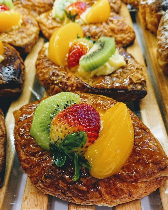Desserts 🍨🍰🍦