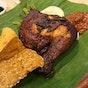 Ayam Penyet Ria (Far East Plaza)