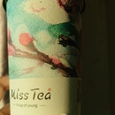 Signature Milk Tea
