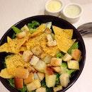 Baby Salad (RM13.90)