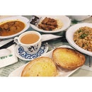 A Must Eat When In HK