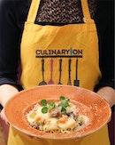 CulinaryOn Singapore