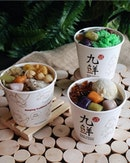 Nine Fresh Desserts Taiwan (Toa Payoh Central)