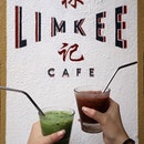Lim Kee Cafe (Tian Jing Hotel)