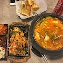 Seoul Garden Hotpot 2