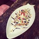 Belgium Waffle #waffle #belgiumwaffle #myfeelingscoffee #solaris #montkiara #burpple