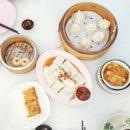 Restoran TaSiXi 大四喜香港点心楼