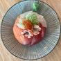 Kazoku Japanese Cuisine