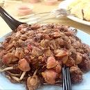 Pin Xiang Lou Restaurant