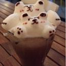 Coffee Stain (Publika)