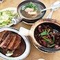 Restaurant Siaw Kwee (加影萧家辣汤)