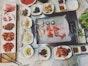San Nae Deul Korean BBQ (Publika)