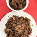 Penang Hometown Recipe (槟城家乡小食)