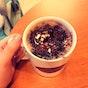 Austin Chase Coffee (gateway@klia2)
