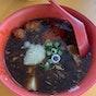 Kian Seng Lor Mee Prawn Noodle Laksa (Clementi 448 Market & Food Centre)