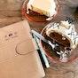 Truelove Cafe'