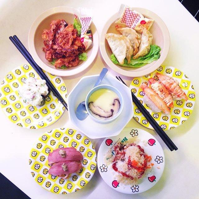 Japanese 🇯🇵