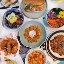🦘Deliveroo Food Market!?