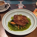 Duck Chorillana