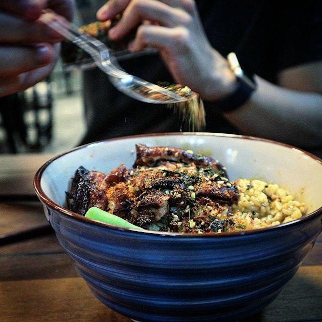 """""""Hojiak"""" in hokkien translates to good to eat."""