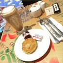 The Coffee Bean & Tea Leaf Beanstro (Ngee Ann City)