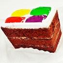 See Lian Cake Shop