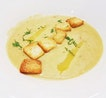 Lobster Chowder (SGD $38) @ Pince & Pints.
