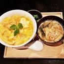 Suju Japanese Restaurant (Mandarin Gallery)