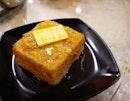 Signature French Toast $6.30.