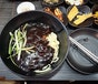 Three Meals A Day (Beauty World)