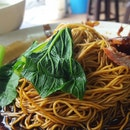 Sungei Besi Wantan Mee
