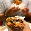 KFC (nex)