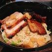 Twosome Noodle ($9.50++)