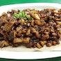 Bedok North 85 Fried Oyster (Kovan 209 Market & Food Centre)