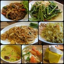 Mooks Thai Bistro (Bukit Batok)