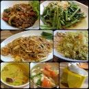 Mooks Thai Bistro