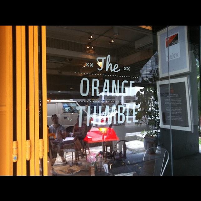 Art / Cafe