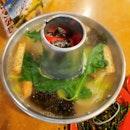 Nan Hua Chang Seafood Restaurant