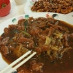 The Badass Beef Kuayteow